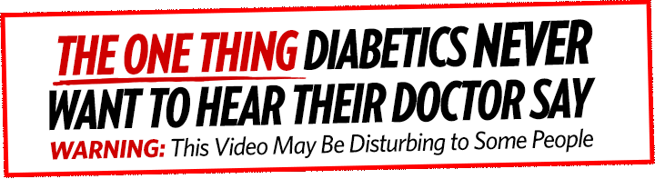 headline_diabetic ad